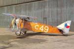 Letov Š-218