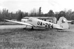 Zlín Z-381