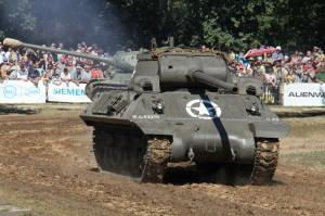 Stíhač tanků M-36