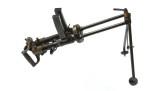 Nové pěchotní zbraně aneb Z historie samopalu (1. díl)