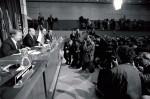 Září 1997: důležitý mezník na cestě Česka do NATO