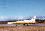 Aero L-39 V