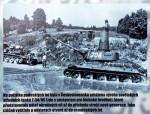 Výstava představuje sto let vývoje tanků