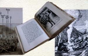 Výstava Pražský pepík ve světové válce