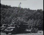 Mostová souprava (Armádní technický magazín č. 1/1965)