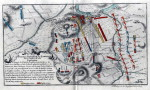 Pravděpodobně největší jezdecká bitva na území České republiky (1. část)