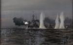 Jutsko 1916: Největší námořní bitva první světové války