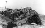 Poválečný Egypt a tamní československé vojenské angažmá