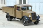 Československý nákladní automobil Praga AN