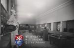 První výstava VHÚ v jeho poválečné historii