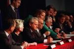 Daytonská smlouva ukončila před 21 lety válku v Bosně a Hercegovině