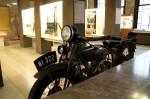 Výstava a kniha představují příběhy sbírkových předmětů VHÚ