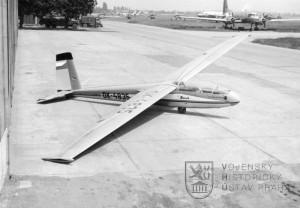 Let L-13 Blaník