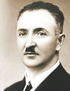 J. Sousedík