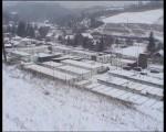 Vánoce v Bosně (Brání a pomáhá č. 4/1998)
