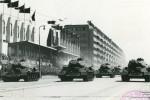Protokol o rozvoji čs. ozbrojených sil v letech 1956-1960