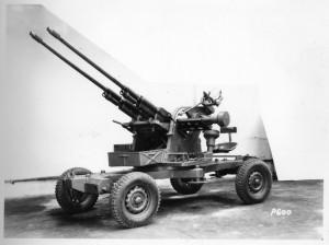 30mm protiletadlové automatické dvojkanony vzor 53 (30mm PLDvK vz. 53) tvořily významnou součást kubánské protivzdušné obrany a také jako prostředky mobilní obrany proti námořním výsadkům