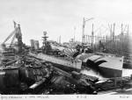 Zapomenutí bojovníci: První světová válka na moři