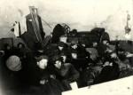 Totálně nasazení Češi, rok 1944
