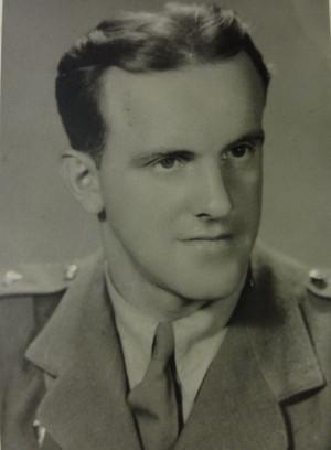 František Slavíček