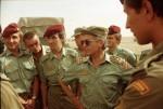 Osvobození Kuvajtu: Čechoslováci byli u toho