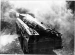Rakety začaly odjíždět na výročí komunistického převratu
