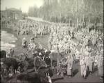 Počátky československé armádní kinematografie