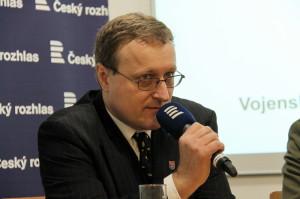 Tomáš Jakl