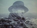Paul Nash, malíř (nejen) obou světových válek