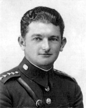 Josef Gonic