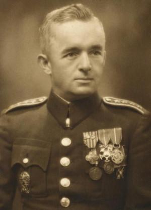 Jiří Jaroš