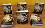 Byli v Afghánistánu. O misích a českých vojácích vyšla pozoruhodná kniha.