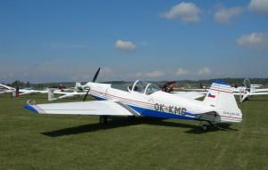 Z-226 AS-01