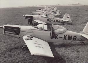 Z-226 AS-02