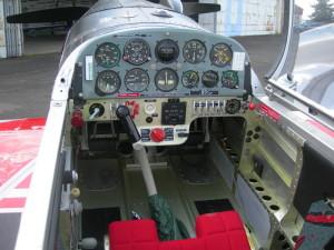 Z-50 M-02
