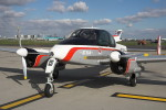 Legendární L-200 se vrací ze Zbraslavic do expozic VHÚ