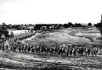 Ústup Čs. střelecké brigády z Haliče v červenci 1917