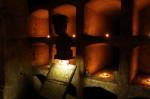 Na křídlech i na zemi: Pražská muzejní noc ve VHÚ