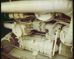 Cisternový automobil CA-18 T-815