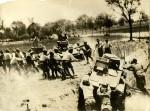 Japonští vojáci v Číně, válka 1937