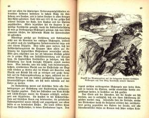 Útok Černohorců na turecká opevněná postavení na hoře Tarabosh (pomezí severní Albánie a Černé hory).