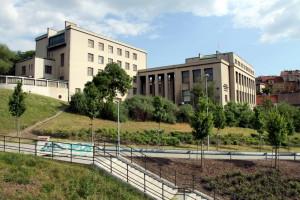 Armádní muzeum Žižkov dlouhodobě uzavřeno