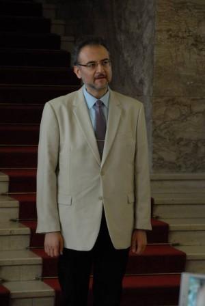 autor knihy Karel Straka