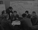 Armádní spartakiáda (Armádní filmový zpravodaj č. 9/62)