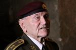 In memoriam Jaroslav KLEMEŠ (1922 – 2017)