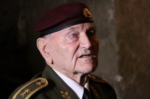 Jaroslav Klemeš (1922-2017)