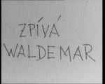 Už koníček pádí (Magazín ČAF č. 9/1968)