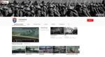 VHÚ také na sociálních sítích, zpřístupněna i sbírka filmů