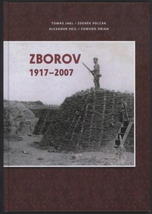 Publikace vydaná za výrazného přispění VHÚ u příležitosti 90. jubilea.