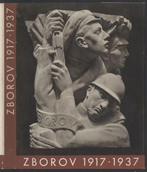 Výpravná publikace k 20. výročí zpracovaná v redakci Josefa Kopty, Františka Langera a Rudolfa Medka.